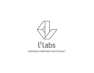 Lzlabs Logo