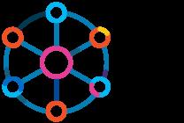 Circle Connectivity icon