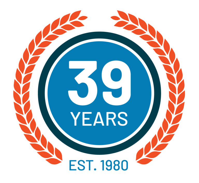 39 years 01