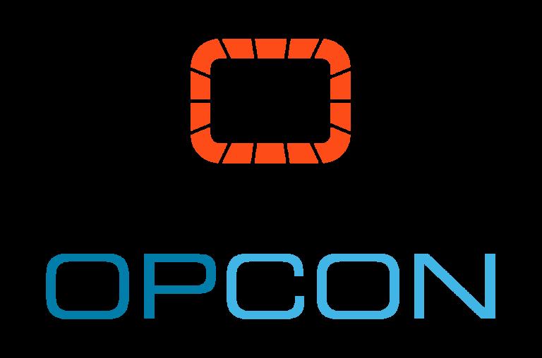 Op Con-Vertical-RGB