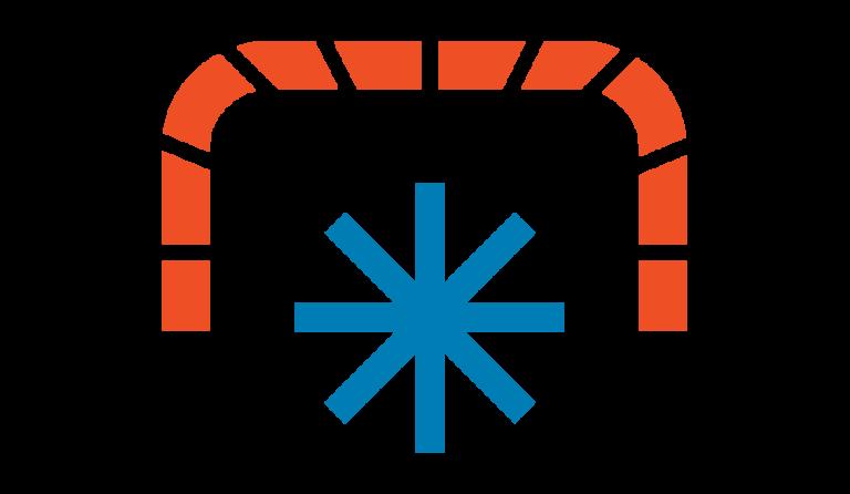 Smart-ideas-icon