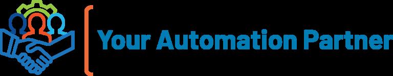 Your-automation-partner-en