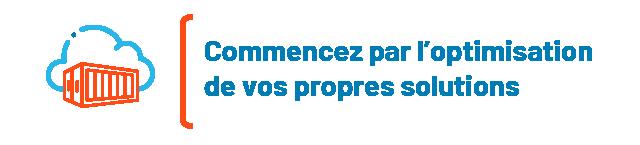 FR PR2 2020 Blog1 headerv2